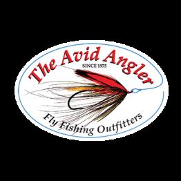 avid_angler_logo