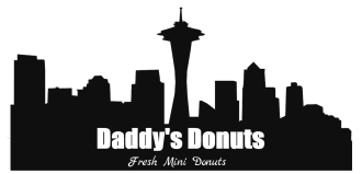 daddy'sdonuts