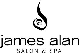 JamesAlanSalon_Logo_black