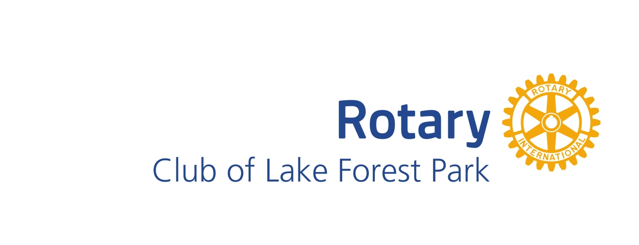LFP Rotary - new - large