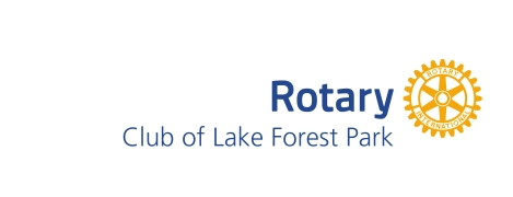 LFP Rotary - new - large