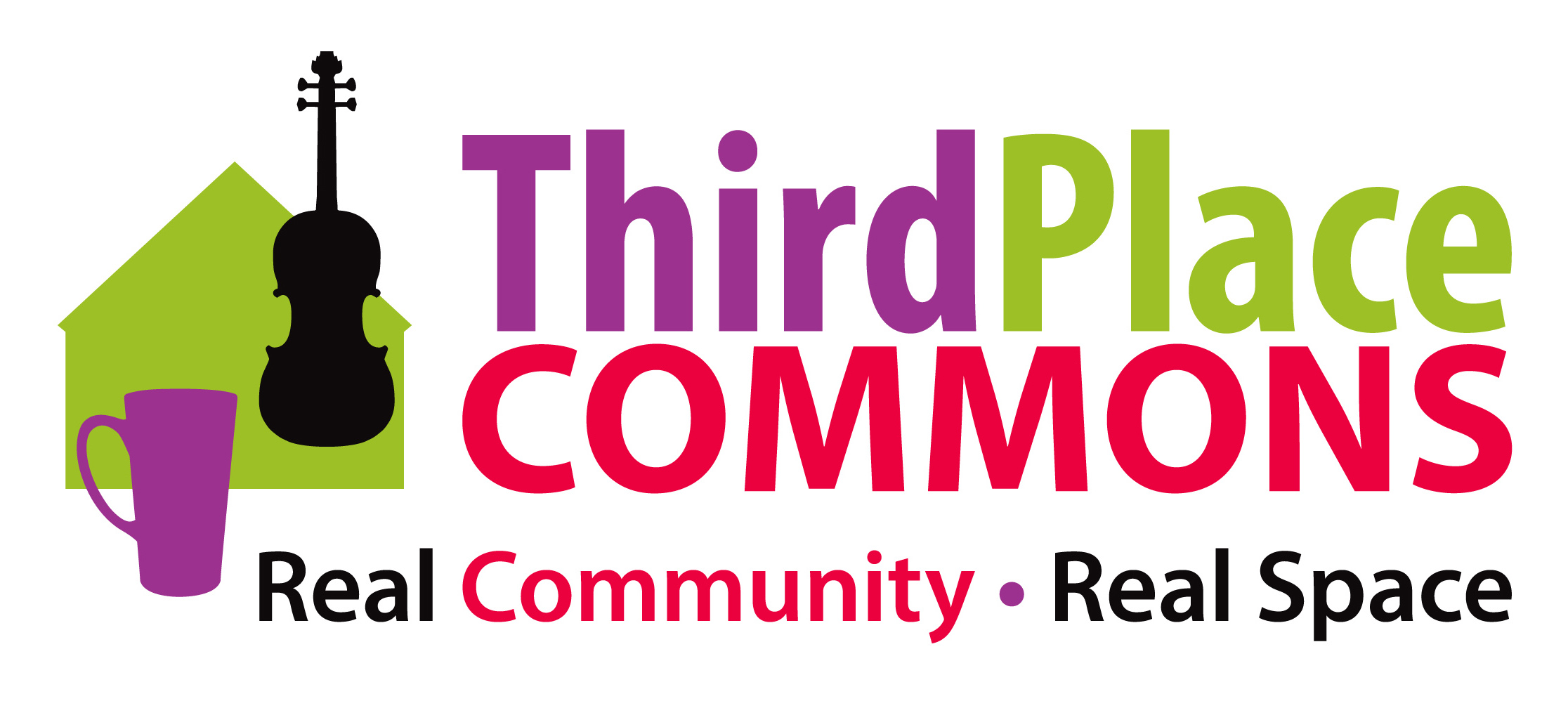 ThirdPlace_Commons_logo_final