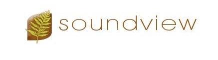 Soundviewlogoprint