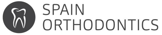 spain-chiropractic-logo-black-transparent