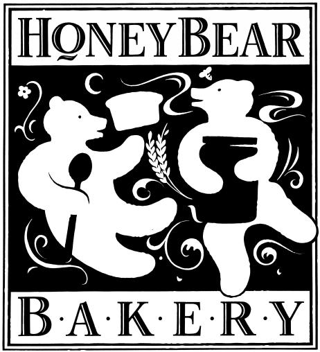 honeybear2018