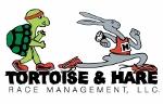 t&H logo